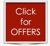 Offers from Steels of Hereford