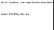BMW 3 Series thumbnails